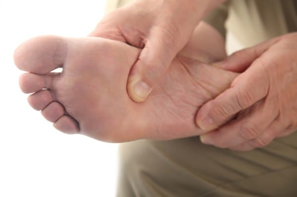 4 Benefits Plantar Fasciitis Sufferers Gain By Chiropractic Treatment