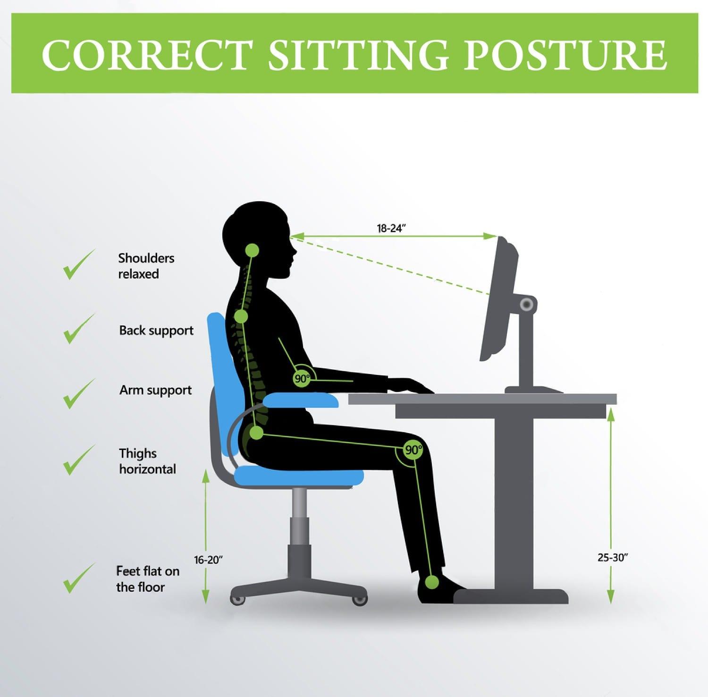 especialista en tratamiento de dolor de espalda