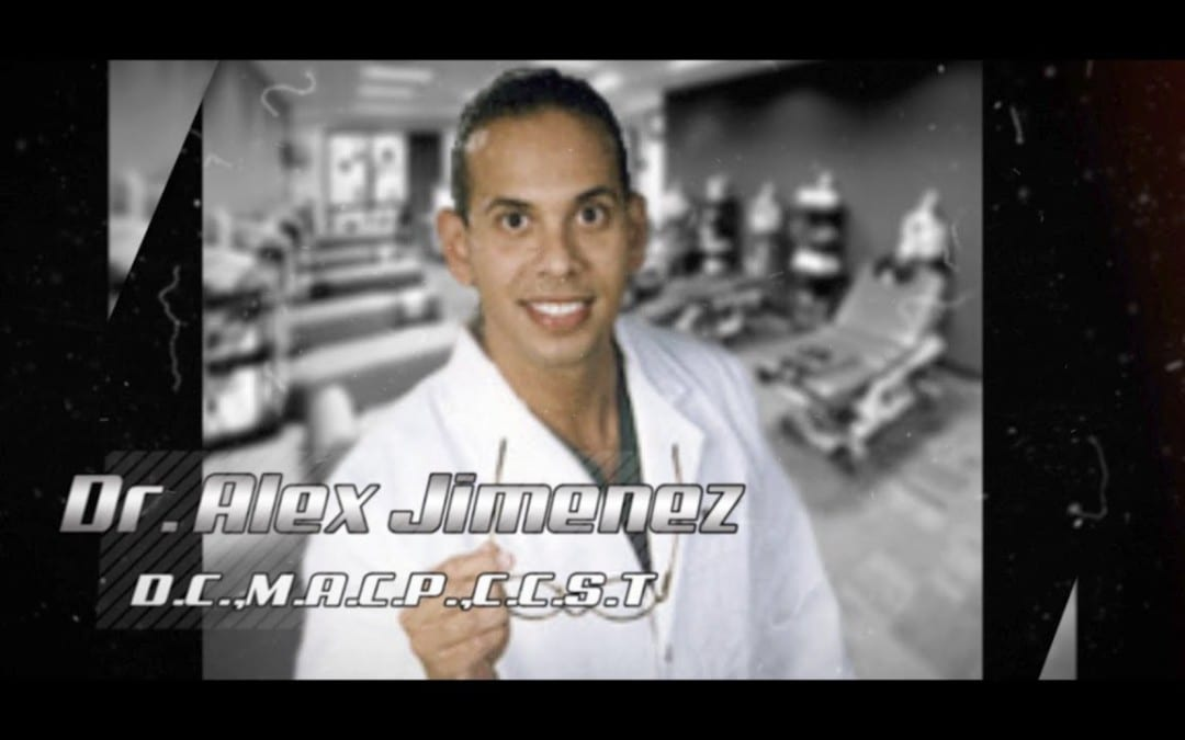 Why Chiropractic Works Video
