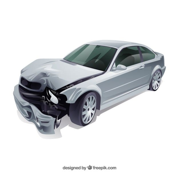 Car Crash Victims: 6 Chiropractic Tips