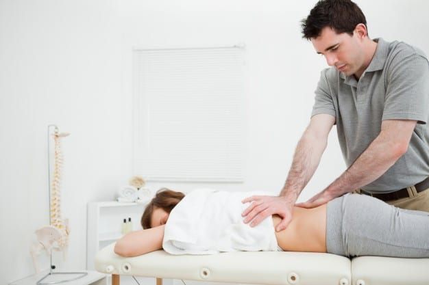 best chiropractor for sciatica pain ep back clinic el paso tx.