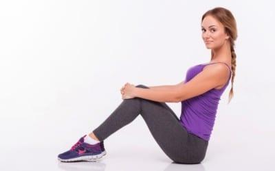 The Effects of Poor Posture on Longevity | El Paso, TX