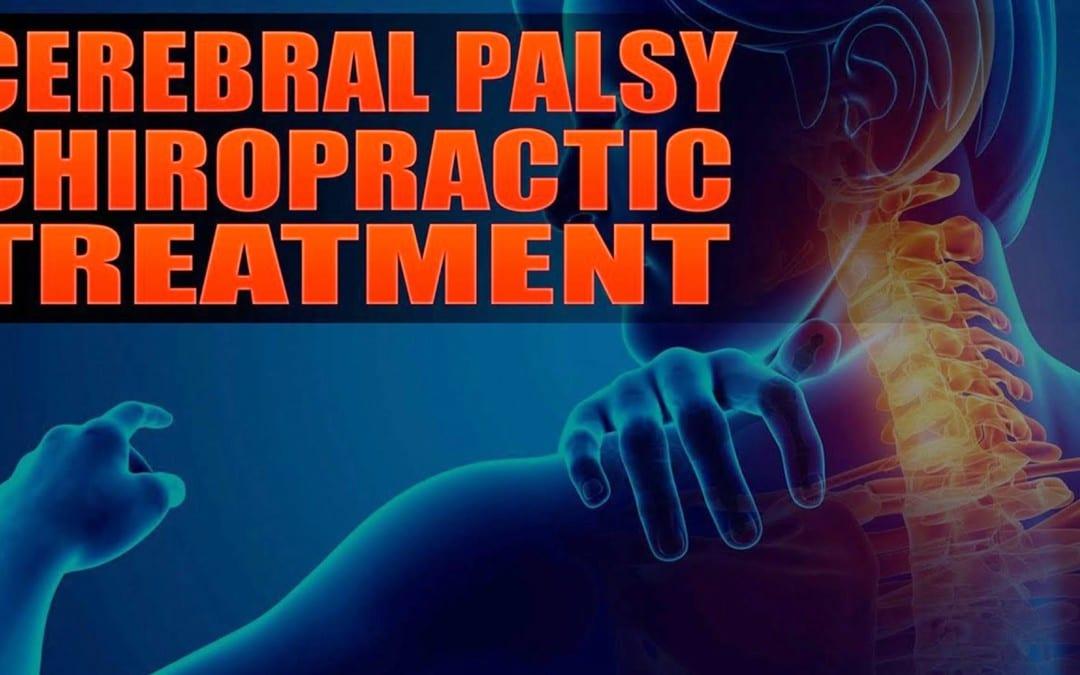 Parálisis Cerebral y Tratamiento Quiropráctico | El Paso, TX. | Vídeo
