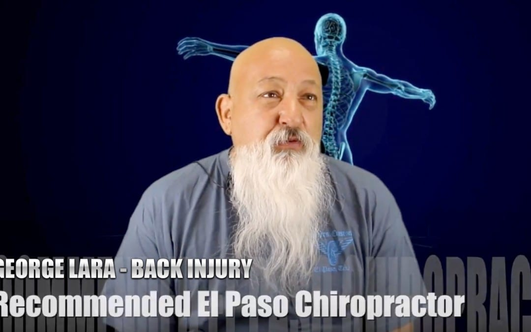 Chiropractor Near Me | Video