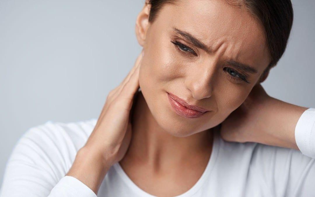 Meccanismi di dolore acuto vs dolore cronico