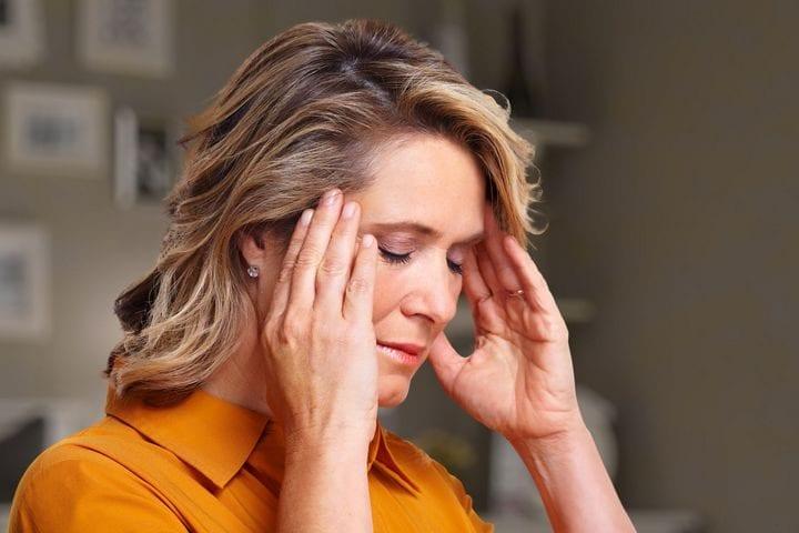 La conexión entre la inflamación y la depresión
