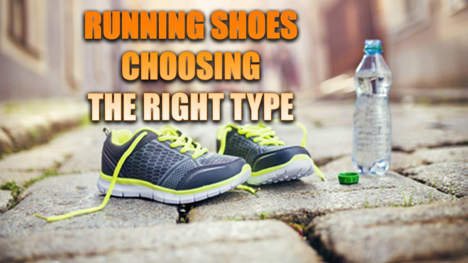 check out a5f74 4affa Running Shoes   Ny fomba hifidianana ny tsara El Paso, TX.