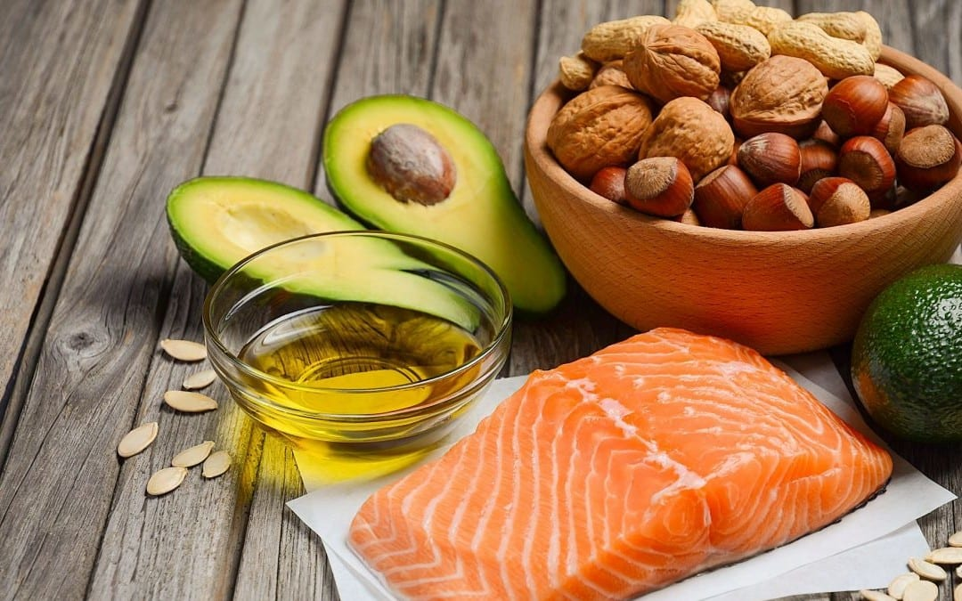 Analyzing the Ketogenic Diet
