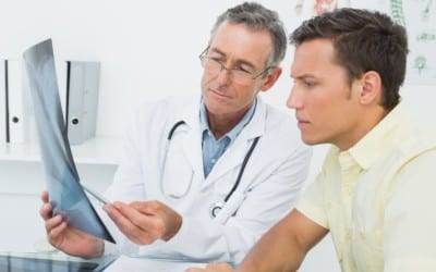 Chiropractic Care Arthritis Treatment