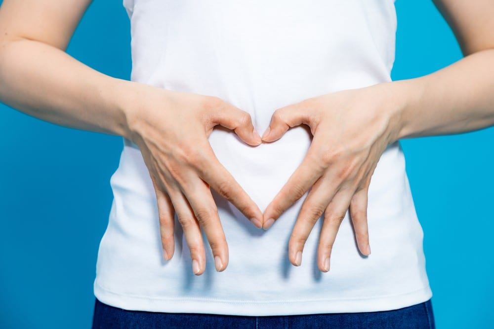 Naturally Enhancing the Gut-Brain-Heart Connection