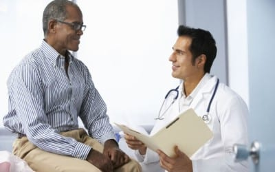 Comprender el dolor lumbar