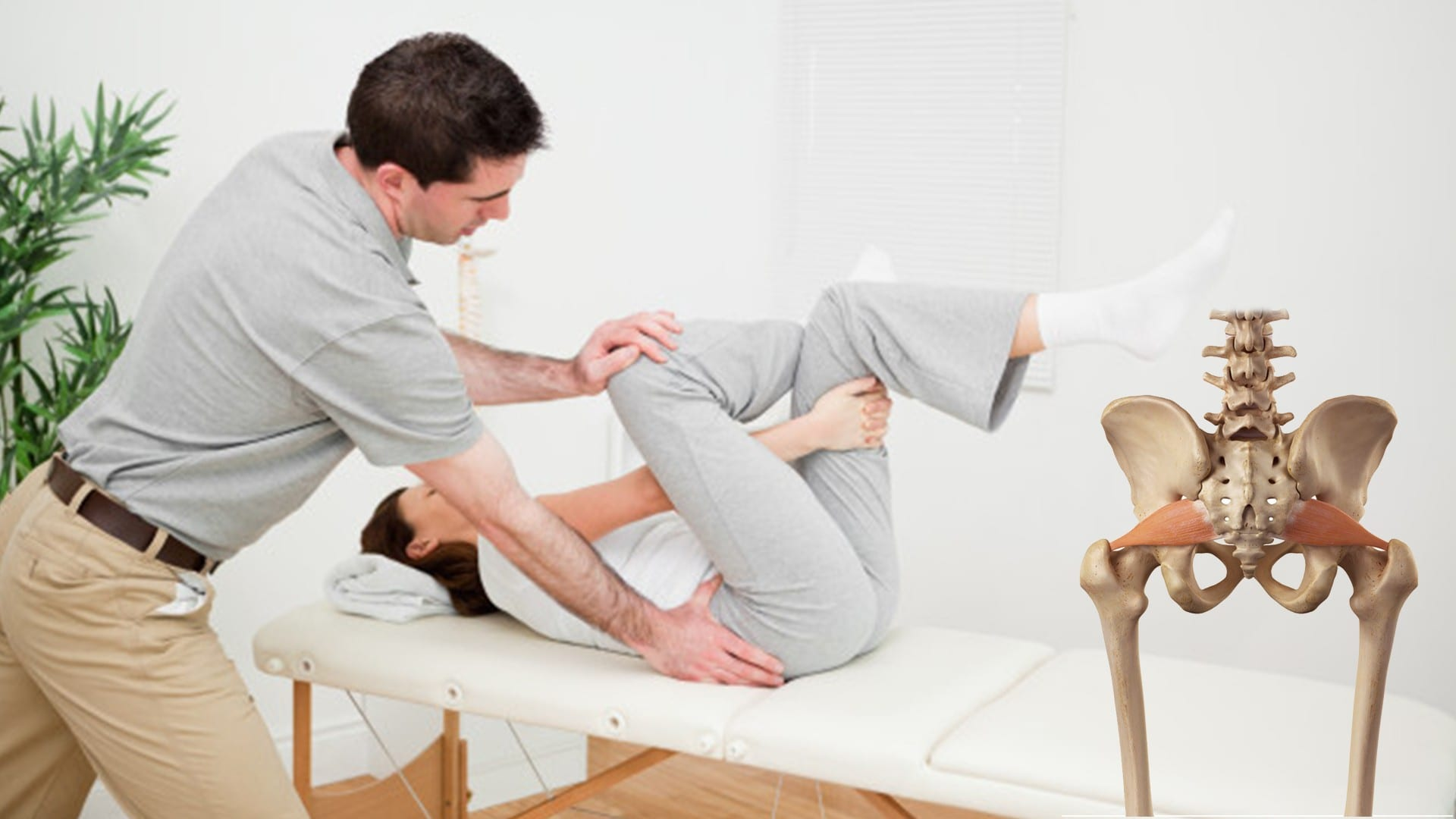 piriformis syndrome rehabilitation el paso, tx back clinic