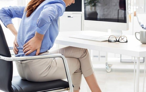 Sciatica Chiropractic Treatment Guide
