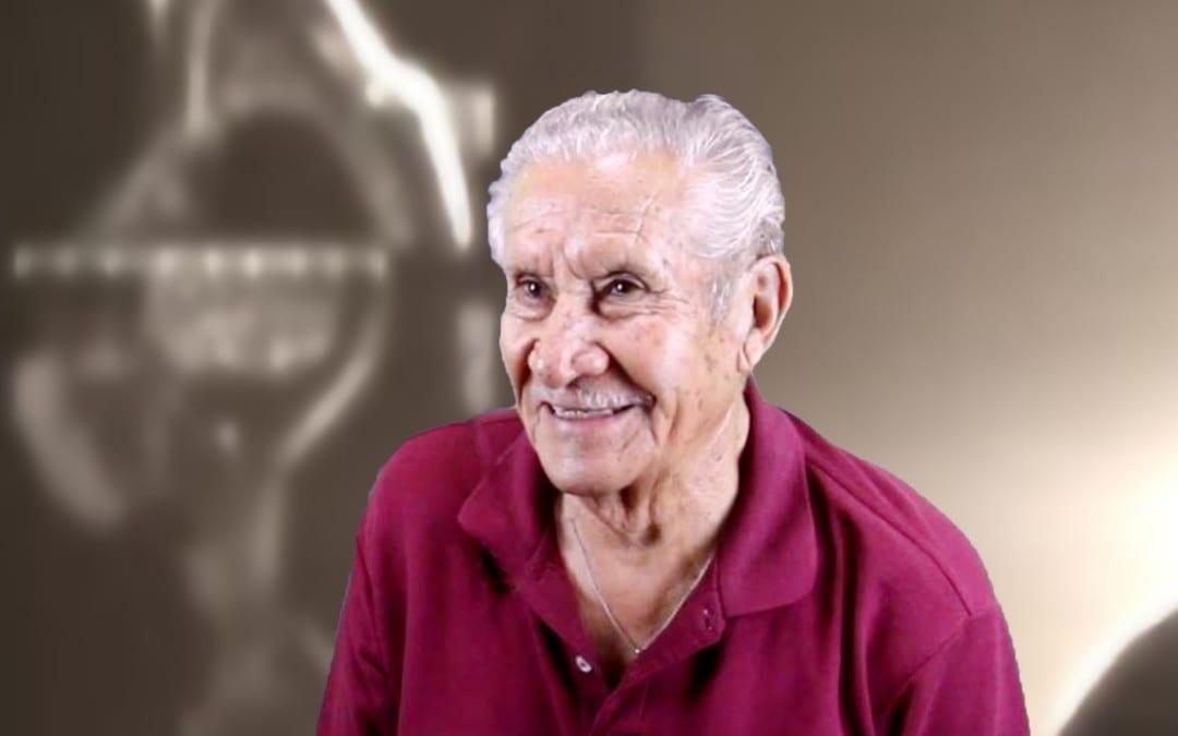El Paso, TX Chiropractic Treatment for Shoulder Pain | Video