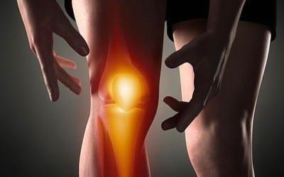 Valutazione dei pazienti che presentano dolore al ginocchio: parte II. Diagnosi differenziale