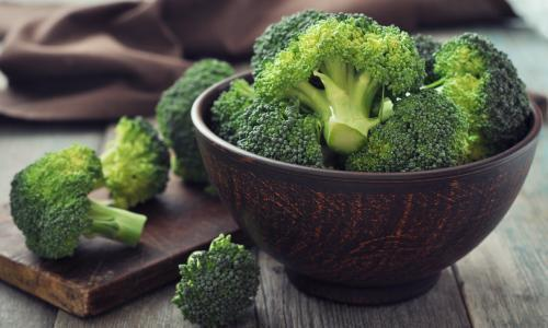 What Is Sulforaphane?