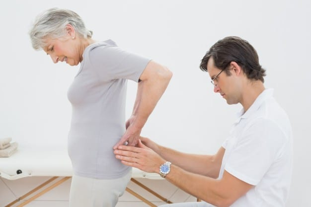 osteopenia and osteoporosis injury chiropractic clinic el paso tx.