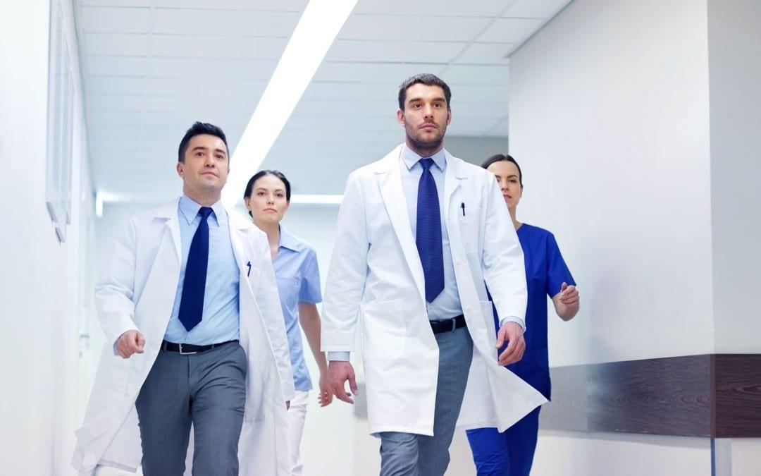 ¿Por qué el análisis de la marcha es importante con el cuidado quiropráctico? El Paso, TX.