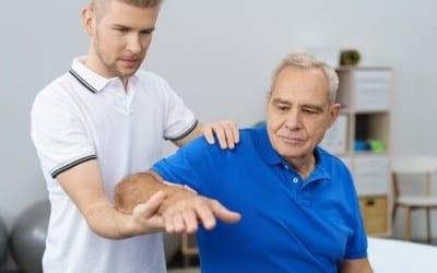 El ejercicio en la esclerosis múltiple: un componente integral del manejo de la enfermedad