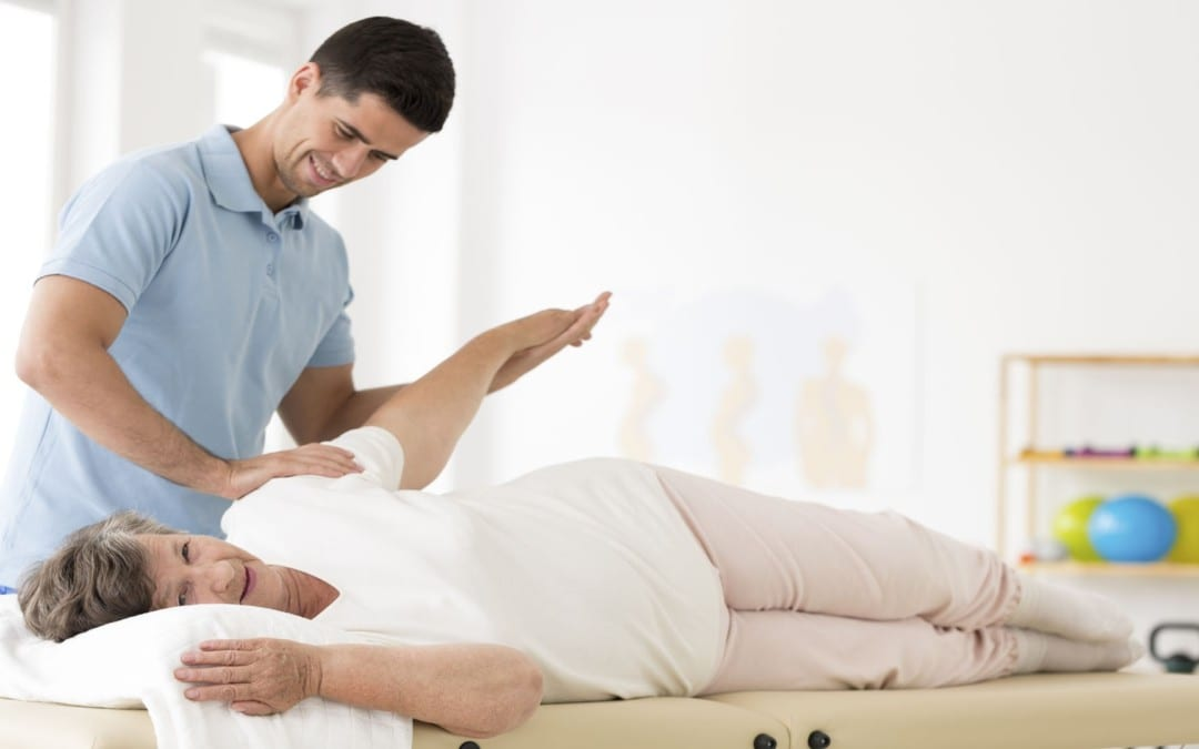 Why Chiropractic Is A Better Choice Over Drugs & Surgery