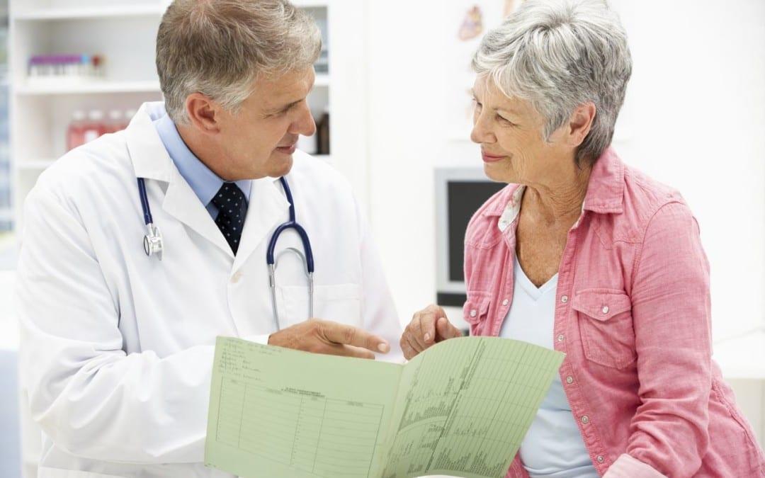 Medicina funzionale Parte 4: Ormoni femminili