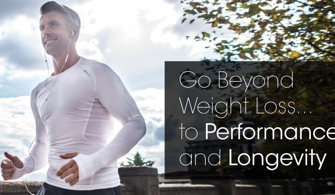Il digiuno ProLon® imita i benefici della dieta