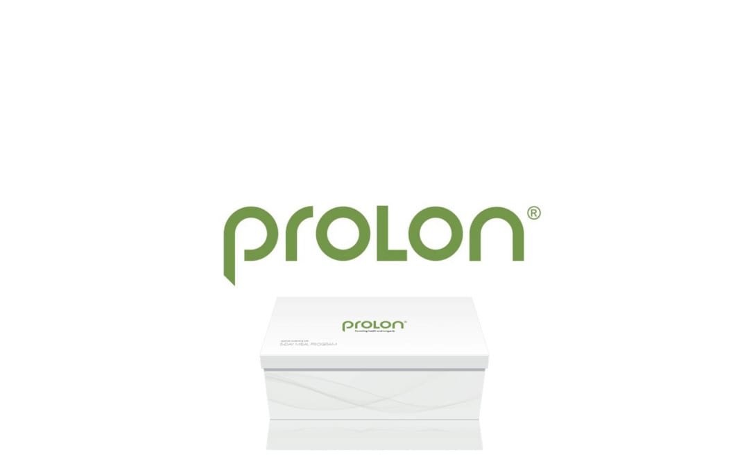 "The ProLon® ""Fasting Mimicking Diet™""?  