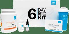 6-Day-Detox-Kit_US.png