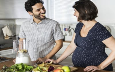 Genetic-Epigenetic Nutrition And Our Health   El Paso, TX.