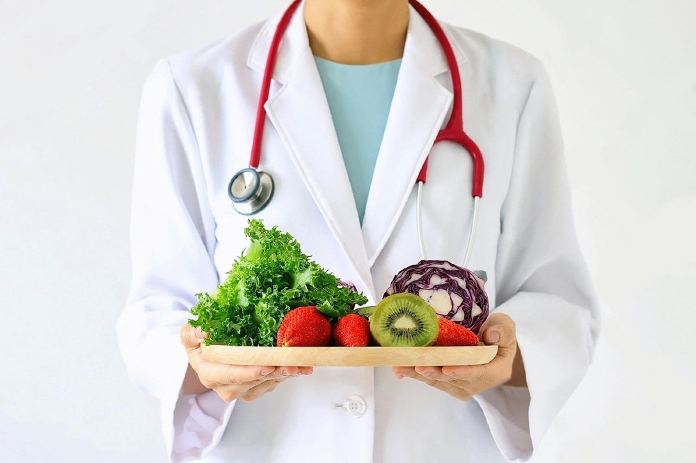 11860 Vista Del Sol, Ste. 128 Health Coaching El Paso, Texas