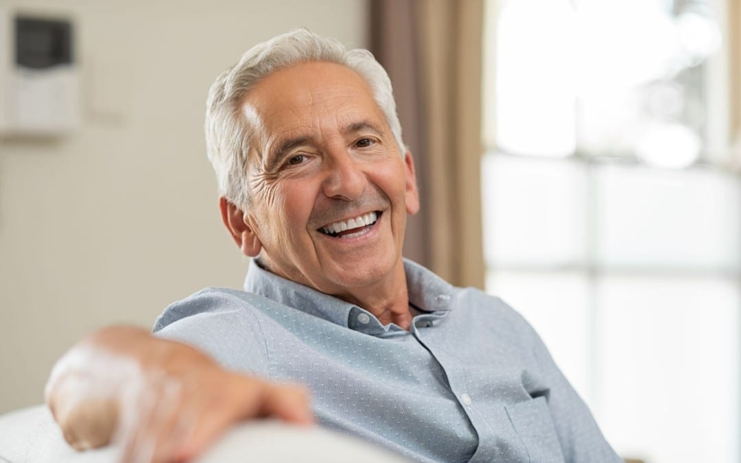 Artrite reumatoide RA e medicina chiropratica El Paso, Texas