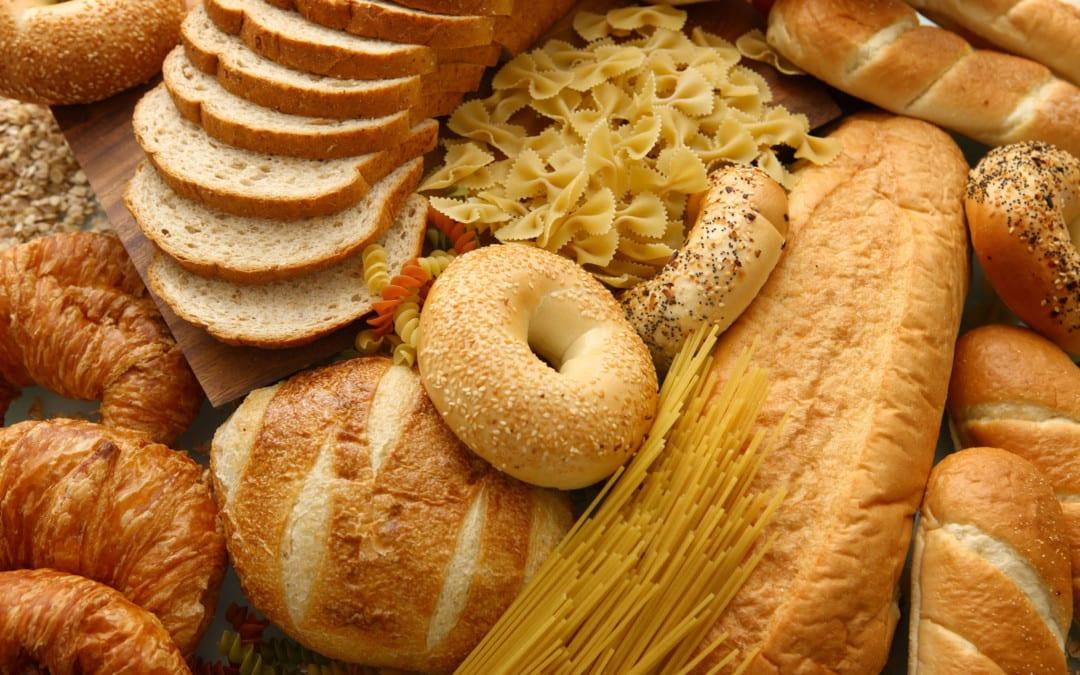 Functional Neurology: Gluten Sensitivity and Brain Health