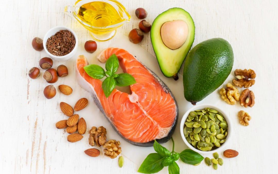 Neurologia funzionale: che cos'è la dieta SIBO?
