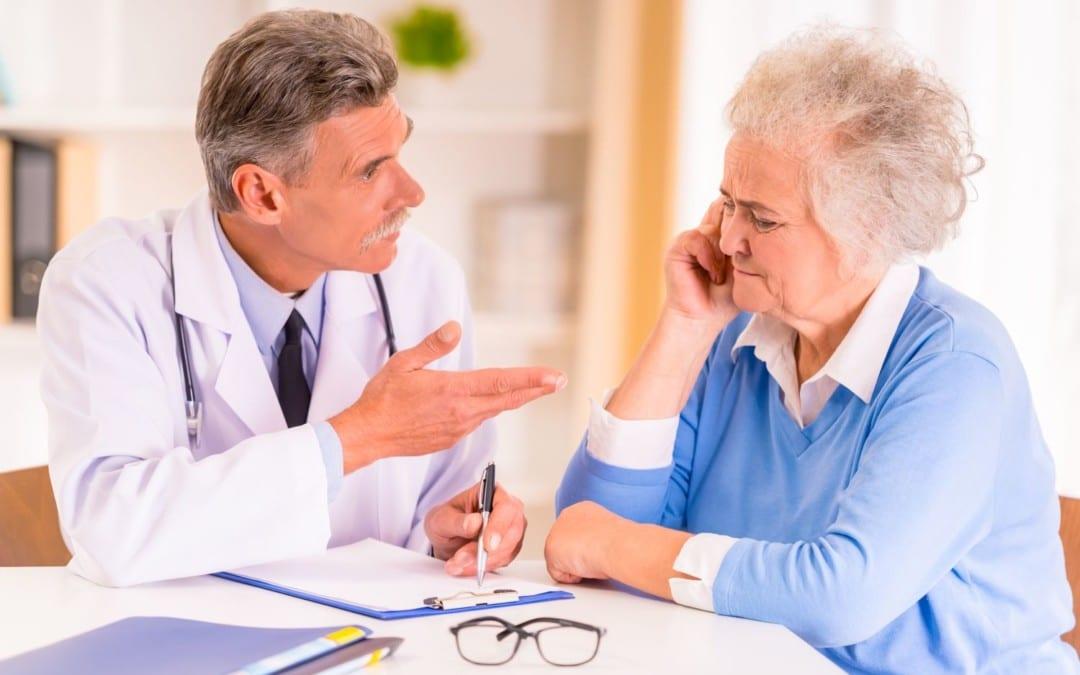 Functional Neurology: The Gut-Brain Connection in Parkinson's Disease