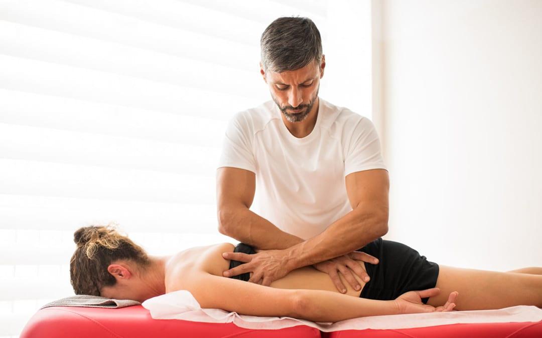 Fibromyalgia and Chiropractic Medicine El Paso